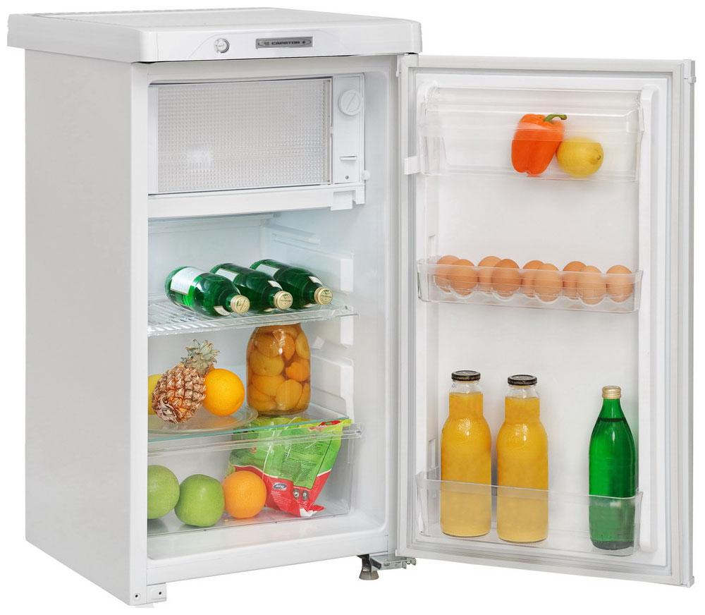 Холодильник до 15000 руб. Подборка лучших моделей!