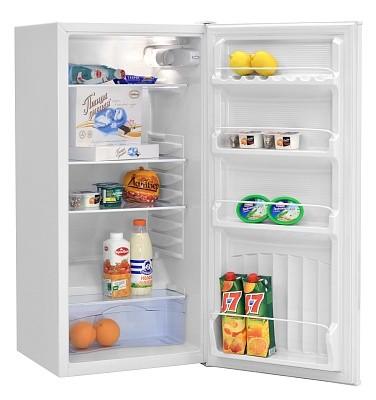 узкий холодильник 50 см