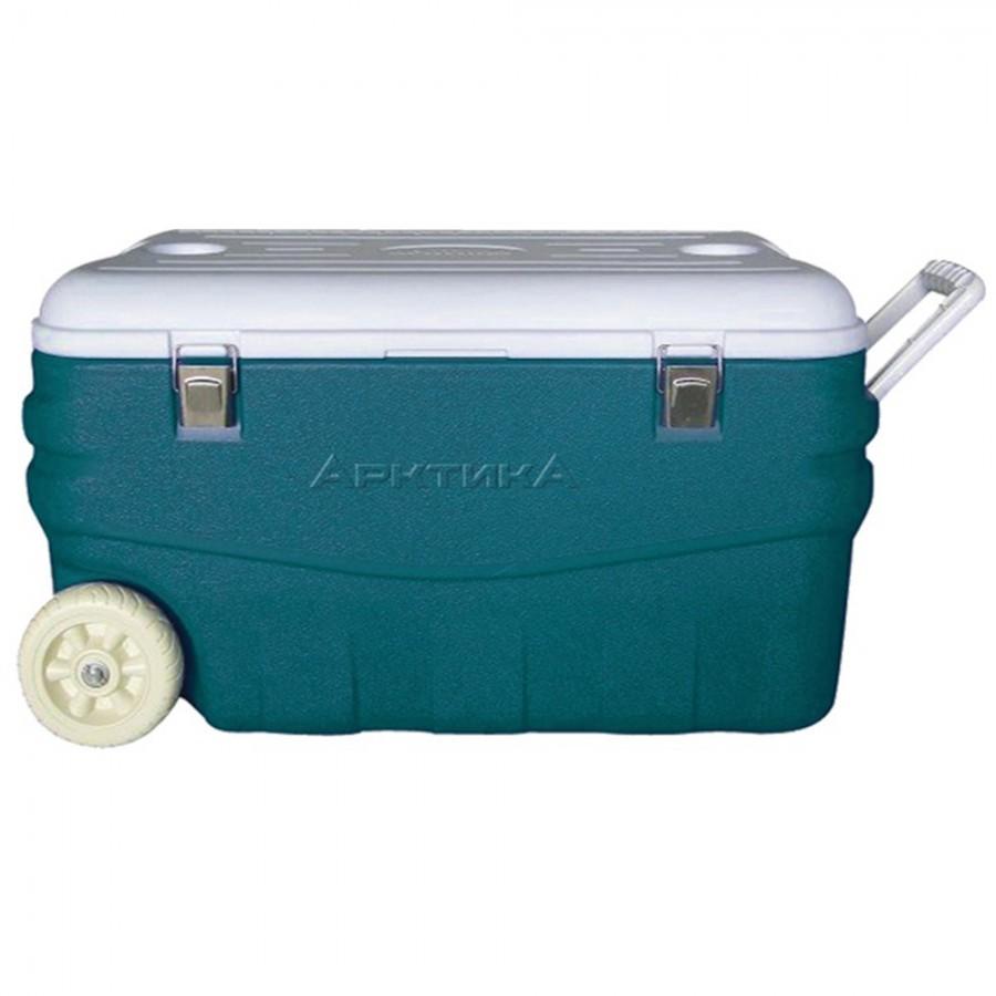 Термо ящик для рыбы