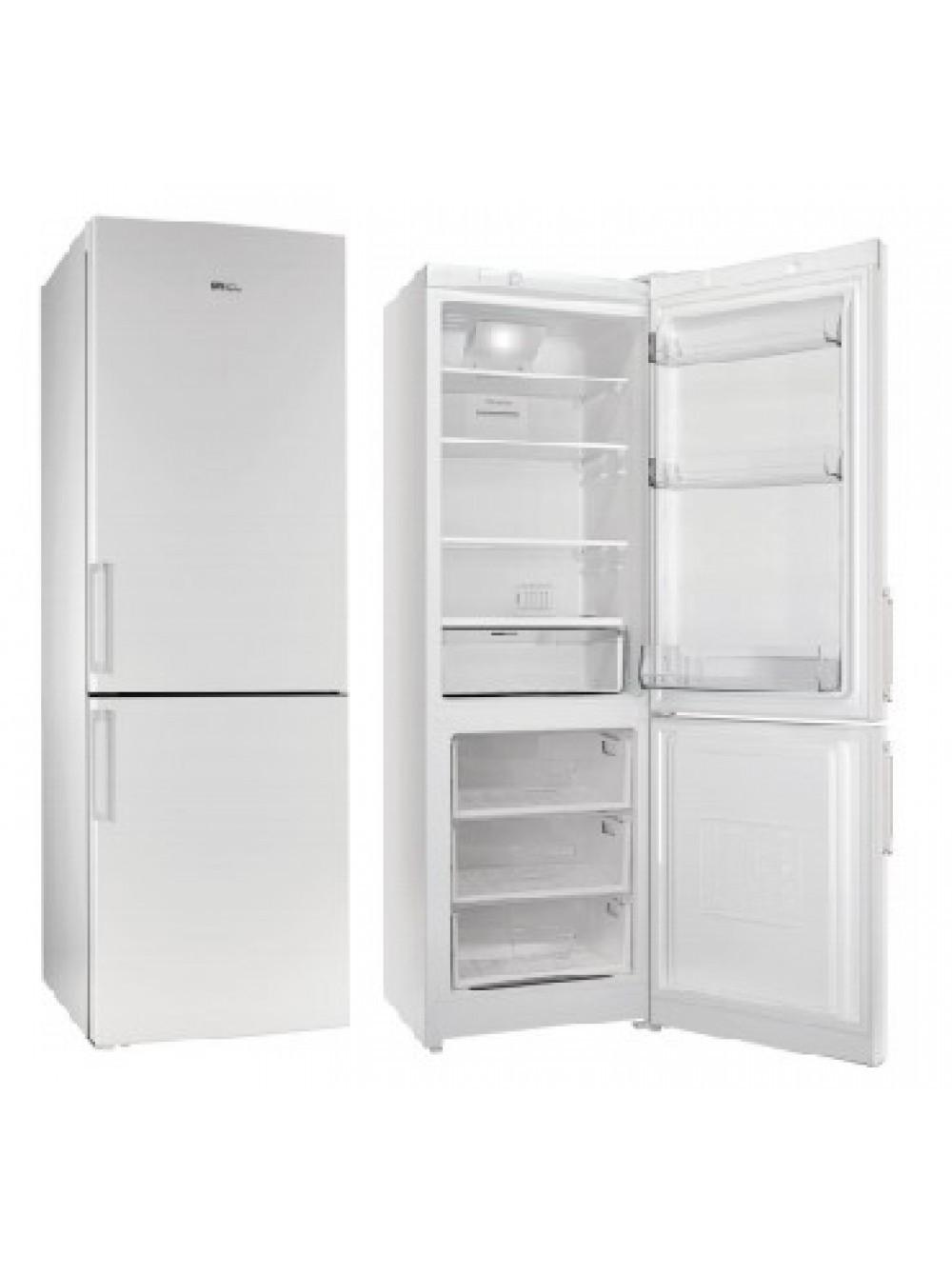 Холодильник с ноу фрост недорого