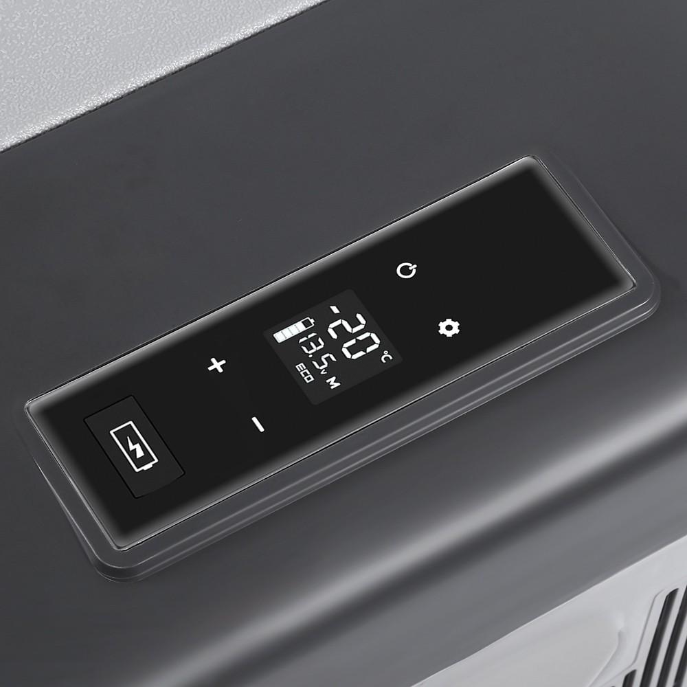 Автохолодильник компрессорный недорого