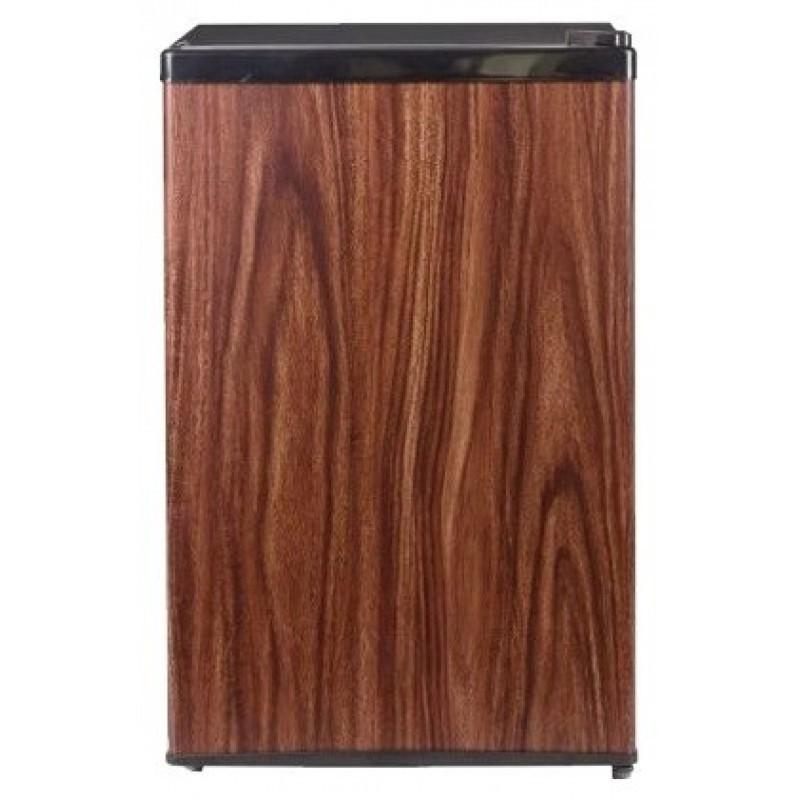 Холодильник до 10000 рублей
