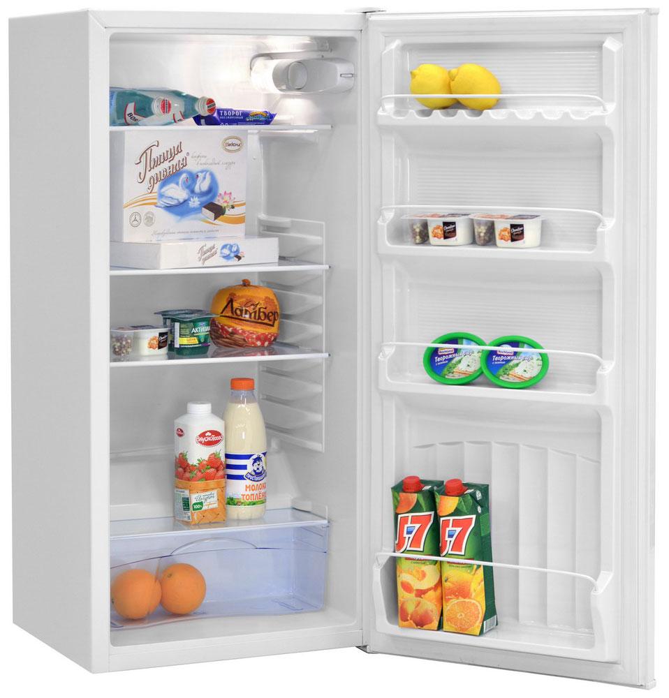 Холодильник до 10000