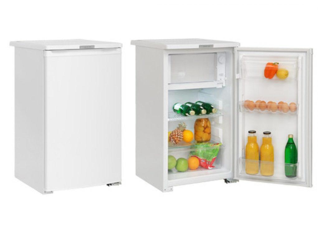 Холодильник Саратов 452