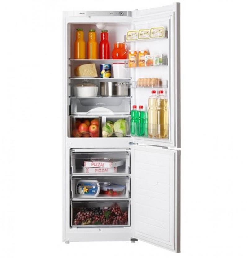 холодильник Атлант до 20000