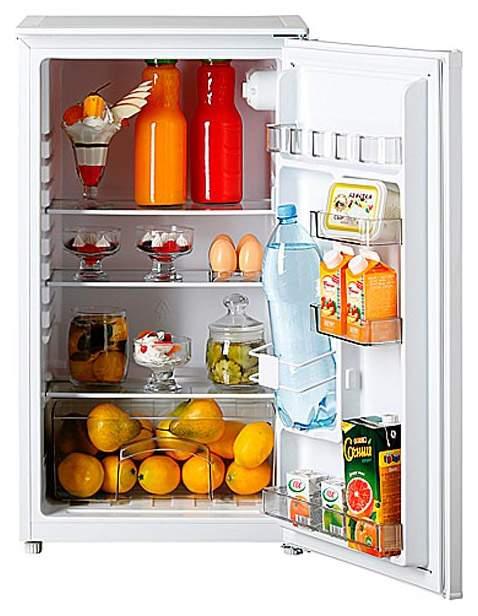 Холодильник Атлант без морозилки