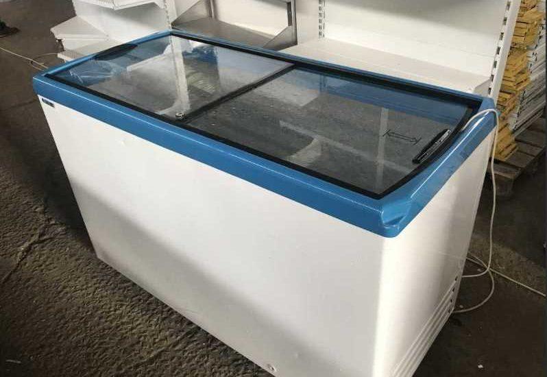 ТОП-10 лучших морозильных ларей по качеству и надежности для дома