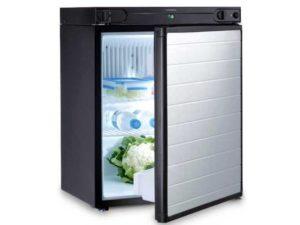 Подбор сумки холодильник для автомобиля